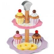 Tidlo Cake etagiere
