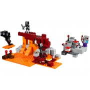 LEGO Wither (21126)