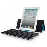 Teclado Bluetooth para Tablet iPad - Logitech