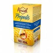 Apicol Pr