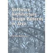 Software Architecture Design Patterns in Java by Partha Kuchana