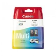 Pack Canon tinta original PG-540 / CL-541