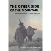 The Other Side of the Mountain by Ali Ahmad Jalali