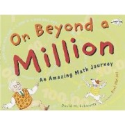 On beyond a Million by Schawartz David M