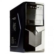 Hiditec SSIMO Black Edition