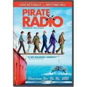 Pirate Radio [Reino Unido] [DVD]