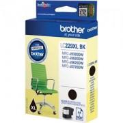 Brother LC-229XL Black Ink Cartridge - LC229XLBK