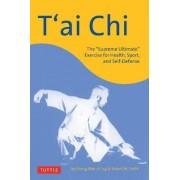 T'ai Chi by Cheng Man-Ch'ing