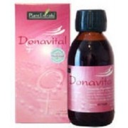 Revalid Sampon *250 ml