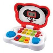 VTech - Animal Friends Toddler Laptop