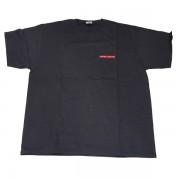 Camiseta - Aminostar