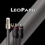 Audioquest Leopard