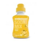Sodastream Concentrato Soda - Tonic 500 ml
