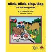 Blink, Blink, Clop, Clop