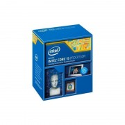 Procesor Intel Core i5-4590 Quad Core 3.3 GHz Socket 1150 Box