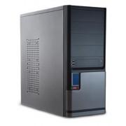 Carcasa RPC CPCS-A41500S-BG01A 500W