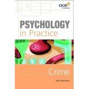 Psychology in Practice by Julie Harrower