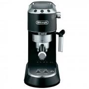 Кафемашина, Delonghi EC 680 BK, 1350W, 15BAR (EC680BK)