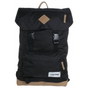 Eastpak ROWLO/INTO THE OUT Rugzak into black