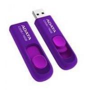 Memoria Usb Adata G/ad C008 16g Purpura