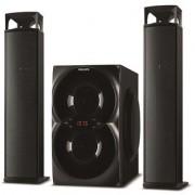 Philips MMS4200 21 Speaker System