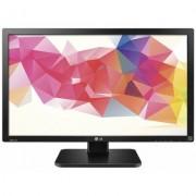 LG Monitor LG 27MB85R-B