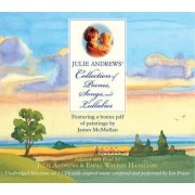 Julie Andrews' Collection of Poems, Songs and Lullabies by Julie Andrews Edwards