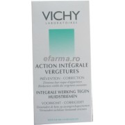 Vichy Action Integrale