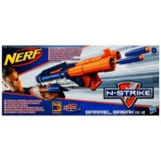 NERF N-Strike Elite Barrel Break