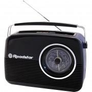 Roadstar Radio vintage Roadstar TRA-1957