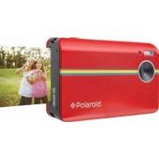 Aparat Foto Instant Digital POLAROID Z2300 Rosu
