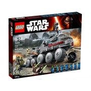 LEGO Star Wars - 75151 - Clone Turbo Tank