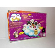Furby Cache Cache Jeu Interactif Hasbro 98 Vintage Tiger