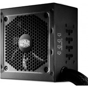 Cooler Master G450M 450W ATX Zwart power supply unit