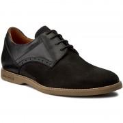 Обувки GINO ROSSI - Arena MPV867-V81-AGXB-9999-0 99/99
