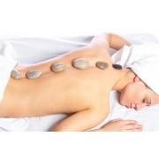 Massajeador Relaja y Tonifica