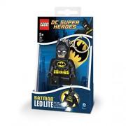 Lego Led - LG0KE26 - Super Héros - Porte-clés LED Batman