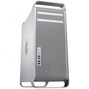 Refurbished Apple Mac Pro - 320Gb - 2.8 Ghz - 2Gb Ram - Ma970ba
