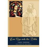 Lao Tzu and the Bible by Yuan Zhiming