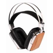 Elegantní sluchátka Esmooth ES-661CR