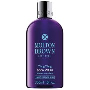 Molton Brown Ylang Body Wash Duschgel 300 ml