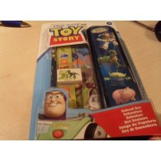 Set Scolaire , Toy Story