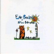 Edie Brickell & New Bohe - Shooting Rubberbands At T (0720642419229) (1 CD)