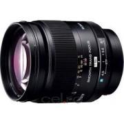 Obiectiv Sony SAL-135F28
