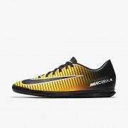 Nike Mercurial Vortex III IC Naranja láser,Blanco,Voltio,Negro