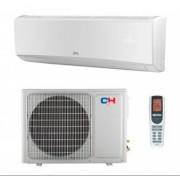 C&H S12FTX5EI inverteres split klímaberendezés