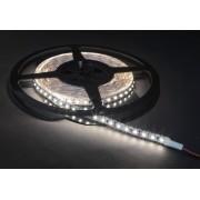 LED szalag 5 méter hideg fehér 41007C