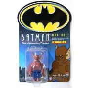 Batman Animated Series Man Bat Kubrick (japan import)