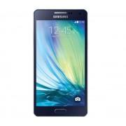 Samsung Galaxy A5 SM-A500 (czarny) - Raty 50 x 21,98 zł - dostępne w sklepach