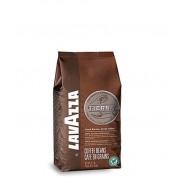 Cafea Boabe Lavazza Tierra - 1kg.